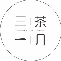 金斗云旗舰店