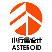 小行星设计