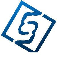 长沙互融软科信息技术