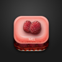 Mel.Design