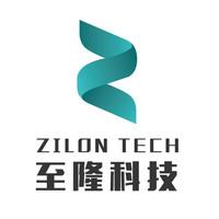 广州至隆科技有限公司