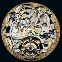 123机械设计