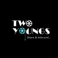 两个年青人文化传媒