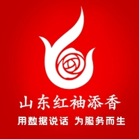 氦氪云_杭州氦氪科技