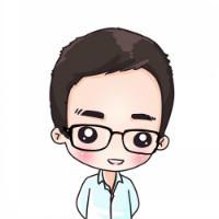 邱永胜工作室