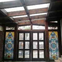 木子化十产彡整装工作室