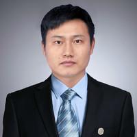 吴小光律师