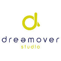 dreamover-studio