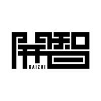 WOKH_Art + Design