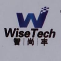 南京智尚丰软件