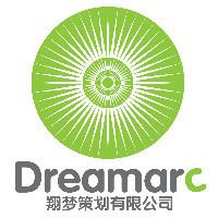 广州市翔梦策划