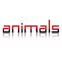 Animals-z