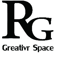 R·G创意空间