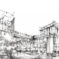 建筑设计小铺