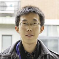 优质高速专业人工翻译