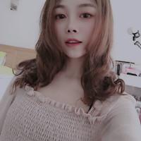 Dora_阿喵