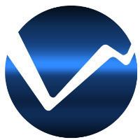 云南沃思信息科技有限公司