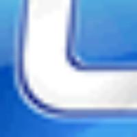 专业app网站开发