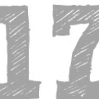is1117工作室