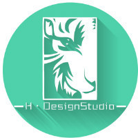 H_Studio