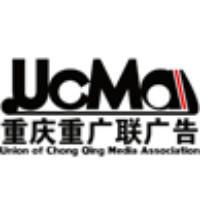 重庆广告联盟