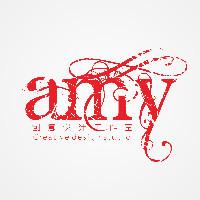 Amy 创意