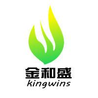 kingwins9527