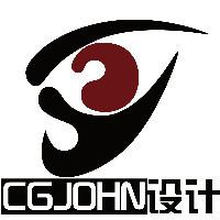 CG John
