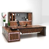 一休家具设计
