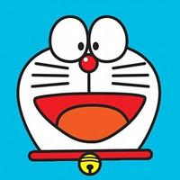 斑点猫设计