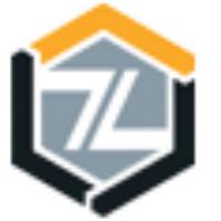 网游加速器专业开发