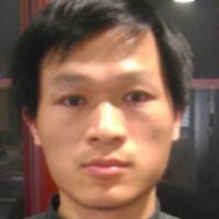 深圳市佳班科技有限公司