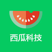 郑州西瓜电子科技有限公司