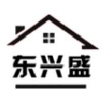 天津东兴盛装饰