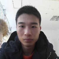 open_bfagizkt