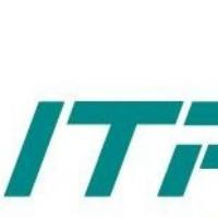 北京巨网汇通信息技术有限公司
