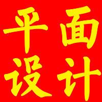 麻麻人-MMR