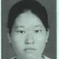 妙笔生花1991