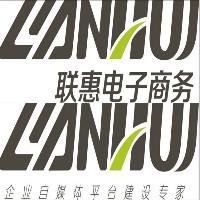长沙市联惠电子商务有限公司
