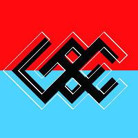 Geometric&Color