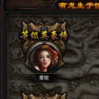 前海(唐钜)网络有限公司