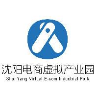 沈阳电商虚拟产业园