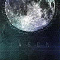 Jason.y