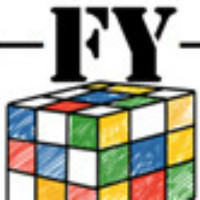 FY中韩翻译