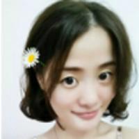 Alisa申