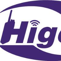 浙江HGS通信科技
