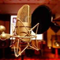声音传媒工作室