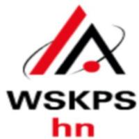 WSKPS020