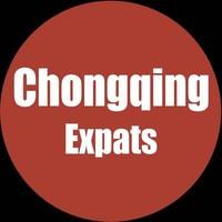 CQ expats