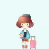 Go_yuna